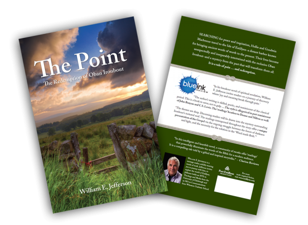 the-point-bookcover