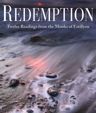 Redemption-front-cover-2