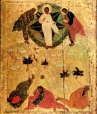transfiguration-of-jesus-1405.jpg!Blog